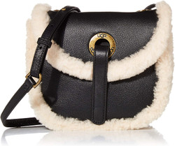 UGG Accessories Cross Body Handbag - More colors