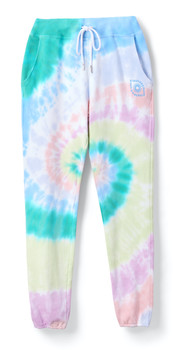 Daydreamer  La Eye Jogger