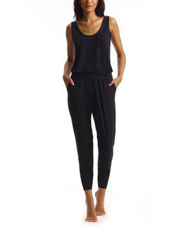 Commando Butter Tank Lounge Jumpsuit
