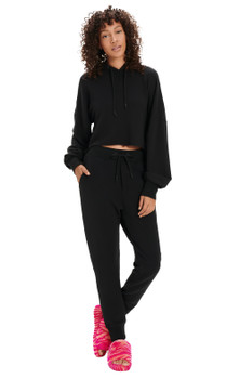 UGG Ericka Relaxed Jogger - More Colors