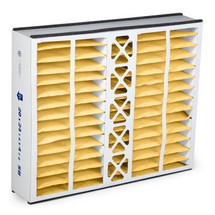 20 X 25 X 6 Research Products Space Guard 2200/2250 Filter