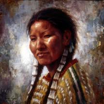 Cheyenne Elegance