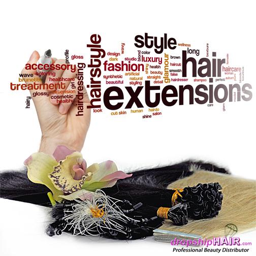 extensions1.jpg