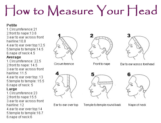 how-to-measure-head.jpg