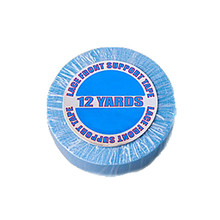 Sensi-Tack / Blue Liner 12 YD Roll by Walker Tape