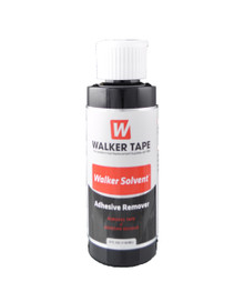 Walker Solvent™ 4oz.