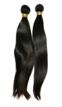 100% Virgin Mongolian Weft