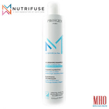 NUTRIFUSE for MEN By PRO I GEN Shampoo 10 oz.