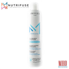 NUTRIFUSE for Men By PRO I GEN Conditioner 10 oz.