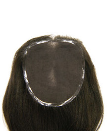 Monotop Hairpiece