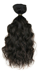 Body Wave - Super Thin Hand-Tied Weft