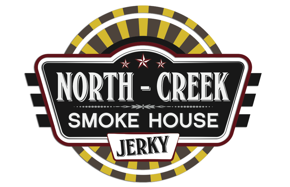 North Creek Smoke House