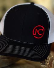 Circle NC Brand Hat