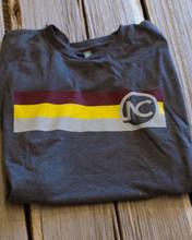 Circle NC T-Shirt