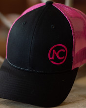 Ladies Circle NC Brand Hat