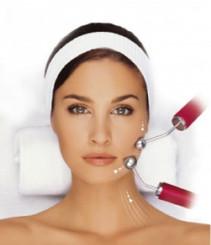Service:Lift Facial Gift Certificate