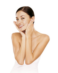 Service: Microdermabrasion Facial