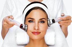 Service: Hydradermie Facial Gift Certificate