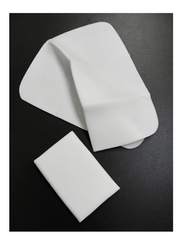 Product: Shammy - chamois (white)