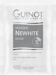 Product: Guinot - NeWhite Mask - Single Mask