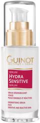 Product: Guinot - Serum Hydra Sensitive (0.88 oz) *