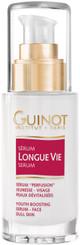 Product: Guinot - Serum Longue Vie (0.88 oz) *