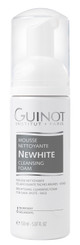 Product: Guinot - NeWhite Cleansing Foam (5.07 oz) *