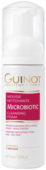 Product: Guinot - Microbiotic Cleansing Foam (5.07 oz) *