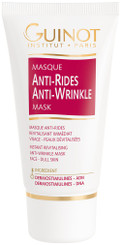 Product: Guinot - Anti-Wrinkle Mask