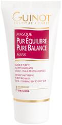 Product: Guinot - Mask Pure Balance (2.1 oz)