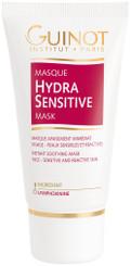 Product: Guinot - Mask Hydra Sensitive (1.7 oz)