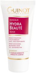 Product: Guinot - Mask Hydra Beaute (1.7 oz) *