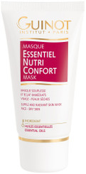 Product: Guinot - Mask Nutri Confort (1.4 oz)