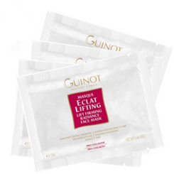 Guinot - Masque Eclat Lifting - Lifting Radiance Mask (Box of 4)
