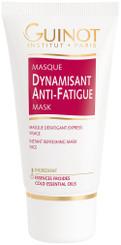 Product: Guinot - Anti-Fatigue Face Mask (1.6 oz)