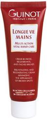 Product: Guinot - Longue Vie Hand (2.2 oz) *