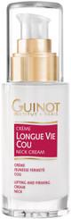Product: Guinot - Longue Vie Neck (0.88 oz)