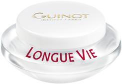 Product: Guinot - Crème Longue Vie