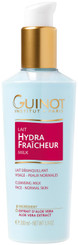 Product: Guinot - Refreshing Cleansing Milk (5.9 oz)