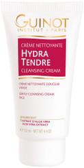 Product: Guinot - Hydra Tendre  (4.4 oz) *