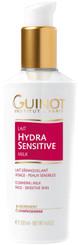 Product: Guniot - Hydra Sensitive Cleanser (6.8 oz) *