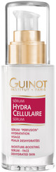 Product: Guinot -Serum Hydra Cellulaire (0.88 oz)