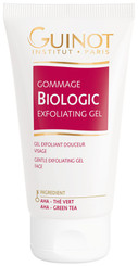Product: Guinot - Gommage Biologic (1.6 oz)