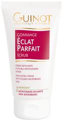 Product: Guinot - Gommage Eclat Parfait  (1.6 oz)