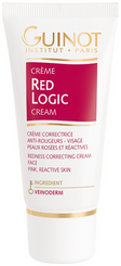 Product: Guinot - Red Logic (1.03 oz)