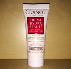 Product: Guinot - Crème Hydra Beaute (0.51 oz) Travel Size