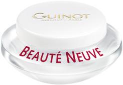 Product: Guinot - Beaute Neuve (1.6 oz)