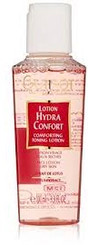 Product: Guinot - Comforting Toning Lotion (3.4 oz) Travel Size