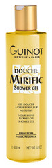 Product: Guinot - Mirific Shower Gel (8.8 oz)