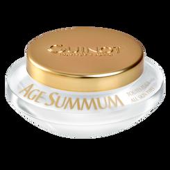 Product: Guinot - Crème Age Summum (1.6 oz)